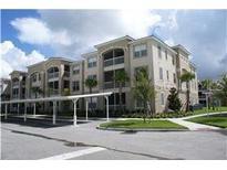 View 3001 Laurel Run Ln # 301 Kissimmee FL