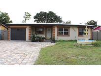 View 5462 San Luis Dr # 4 Orlando FL
