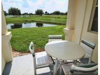 View 806 Terrace Ridge Cir # 806 Davenport FL