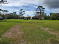 View 3580 Kaiser Ave Saint Cloud FL