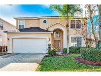 View 4604 Formby Ct Kissimmee FL