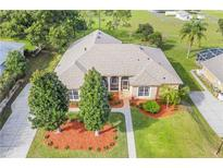 View 10912 Haskell Dr Clermont FL