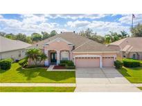 View 4271 Brookmyra Dr Orlando FL