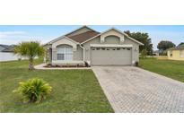 View 2739 Eagle Glen Cir Kissimmee FL