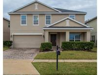 View 2766 Big Timber Dr Kissimmee FL
