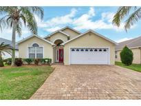 View 1651 Oak Hill Trl Kissimmee FL