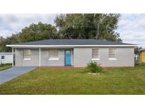 View 420 S Oak Ave Fort Meade FL