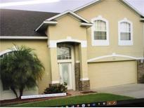 View 950 American Rose Pkwy Orlando FL