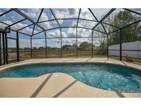 View 204 Thornbush Pkwy Davenport FL
