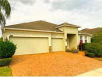 View 14681 Cableshire Way # 1 Orlando FL