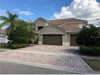 View 3511 Valleyview Dr Kissimmee FL