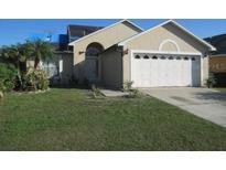 View 2311 Finwick Ct Kissimmee FL