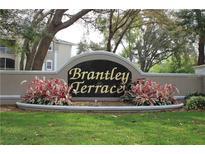 View 586 Brantley Terrace Way # 106 Altamonte Springs FL