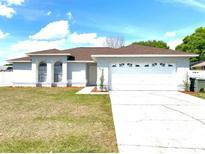 View 1625 Woodbay Ct Kissimmee FL