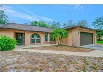 View 3931 Greenview Pines Ct Orlando FL