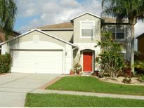 View 1011 Seneca Falls Dr Orlando FL