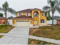 View 403 Spice Ct Kissimmee FL