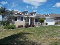 View 32319 Oak Bluff Dr Sorrento FL