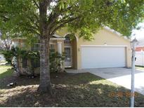 View 2413 Radnor Ave Orlando FL