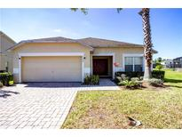 View 1208 Winding Hollow Ct Kissimmee FL