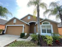 View 1059 Orange Cosmos Blvd Davenport FL