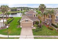 View 15030 Huntcliff Park Way Orlando FL