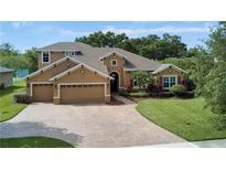 View 12531 Westfield Lakes Cir Winter Garden FL