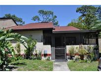 View 726 Golden Sunshine Cir Orlando FL