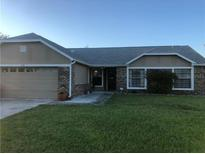 View 3621 Daventry Ct # 3 Orlando FL