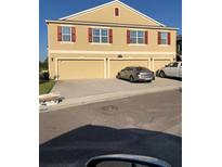 View 3553 Seneca Club Loop # 15-103 Orlando FL