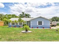 View 127 Orange Ave Saint Cloud FL