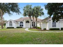View 7913 Courtleigh Drive Dr Orlando FL