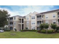 View 580 Brantley Terrace Way # 209 Altamonte Springs FL