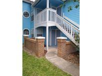 View 2743 N Poinciana Blvd # 61 Kissimmee FL