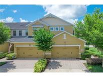 View 8231 Tranquility Way # 3108 Windermere FL