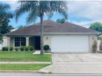 View 640 Bohannon Blvd Orlando FL