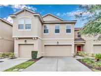 View 9270 Shepton St Orlando FL