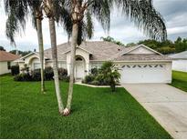 View 577 Sunridge Woods Blvd Davenport FL