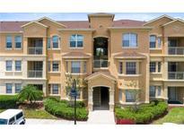 View 414 Terrace Ridge Cir Davenport FL