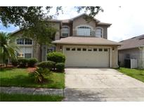 View 7956 Oakstone Ct Orlando FL