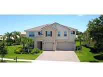 View 3860 Shoreside Dr Kissimmee FL