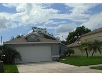 View 2676 Horseshoe Bay Dr Kissimmee FL