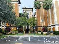 View 12544 Floridays Resort Dr # 510 Orlando FL