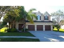 View 1708 Bridgets Ct Kissimmee FL