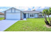 View 1404 Westminster Way Kissimmee FL