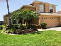 View 13651 Waterhouse Way Orlando FL