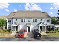 View 3304 Westchester Square Blvd # 205 Orlando FL