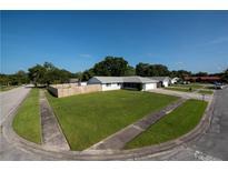 View 2316 Pepper Tree Ct Kissimmee FL