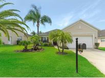 View 375 Calabay Parc Blvd Davenport FL