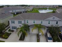 View 245 Arbor Lakes Dr Davenport FL